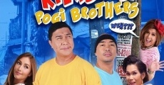 Película D' Kilabots Pogi Brothers Weh?!?