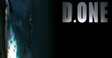 Película D.One