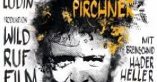 Película D.U.D.A! Werner Pirchner