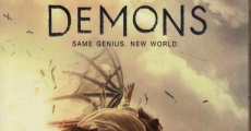 Película Da Vinci's Demons: Genius in the Making