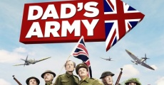 Filme completo Dad's Army