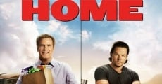 Daddy's Home streaming