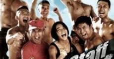 Daehan Mingook 1% (2010) stream