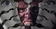 Película Daemonium : Soldado del Inframundo