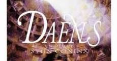 Filme completo Daens - Um Grito de Justiça
