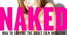 Ver película Desnudo