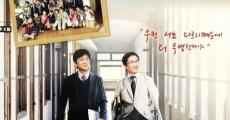Filme completo Daijôbu 3 kumi