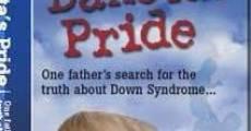 Película Dakota's Pride