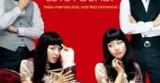 Filme completo Dal-kom-han geo-jit-mal