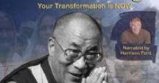 Película Dalai Lama Awakening