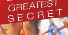 Dali's Greatest Secret (2014) stream