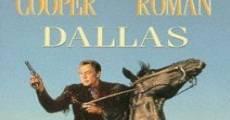 Dallas streaming