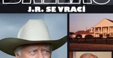 Dallas - Il ritorno di J.R.