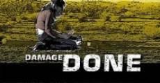 Damage Done (2008) stream