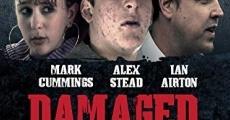 Ver película Bienes dañados
