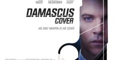 Damascus Cover film complet