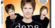 Película Dana Carvey: Squatting Monkeys Tell No Lies