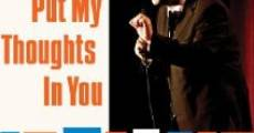 Dana Gould: Let Me Put My Thoughts in You. (2009)