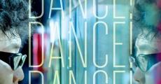 Filme completo Dance! Dance! Dance!