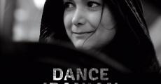 Dance Iranian Style streaming
