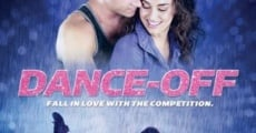 Filme completo Platinum the Dance Movie