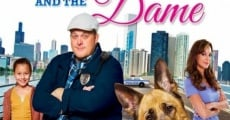Filme completo Dancer and the Dame