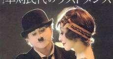 Ver película Dancing Chaplin