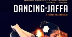 Dancing in Jaffa (2013) stream