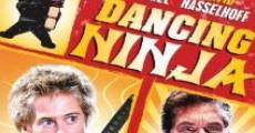 Película Dancing Ninja