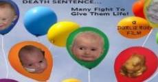 Dandy Kids Documentary (2008) stream