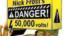 Filme completo Danger! 50,000 Zombies!