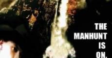 Danger Falls (2012) stream