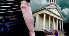 Dangerous Calling (2008) stream