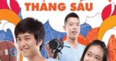 Danh cho thang Sau (2012)