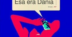 Dania streaming