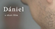 Dániel (2014)