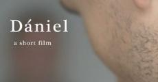 Película Dániel