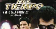 Película Danik, el viajero del tiempo