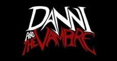 Ver película Danni y el vampiro