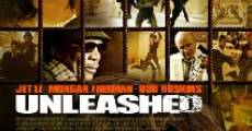 Unleashed - Entfesselt