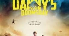 Película Dannys dommedag