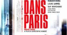 Filme completo Em Paris