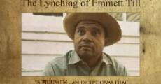 DAR HE: The Lynching of Emmett Till (2012) stream