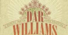 Película Dar Williams: Live at Bearsville Theater