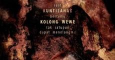 Película Darah Janda Kolong Wewe