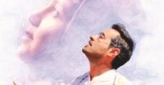 Película Dardesar haye Shirini
