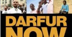 Filme completo Darfur Now