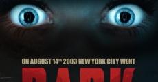 Filme completo Dark