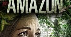 Película Dark Amazon