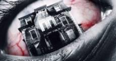 Ver película Dark Circles